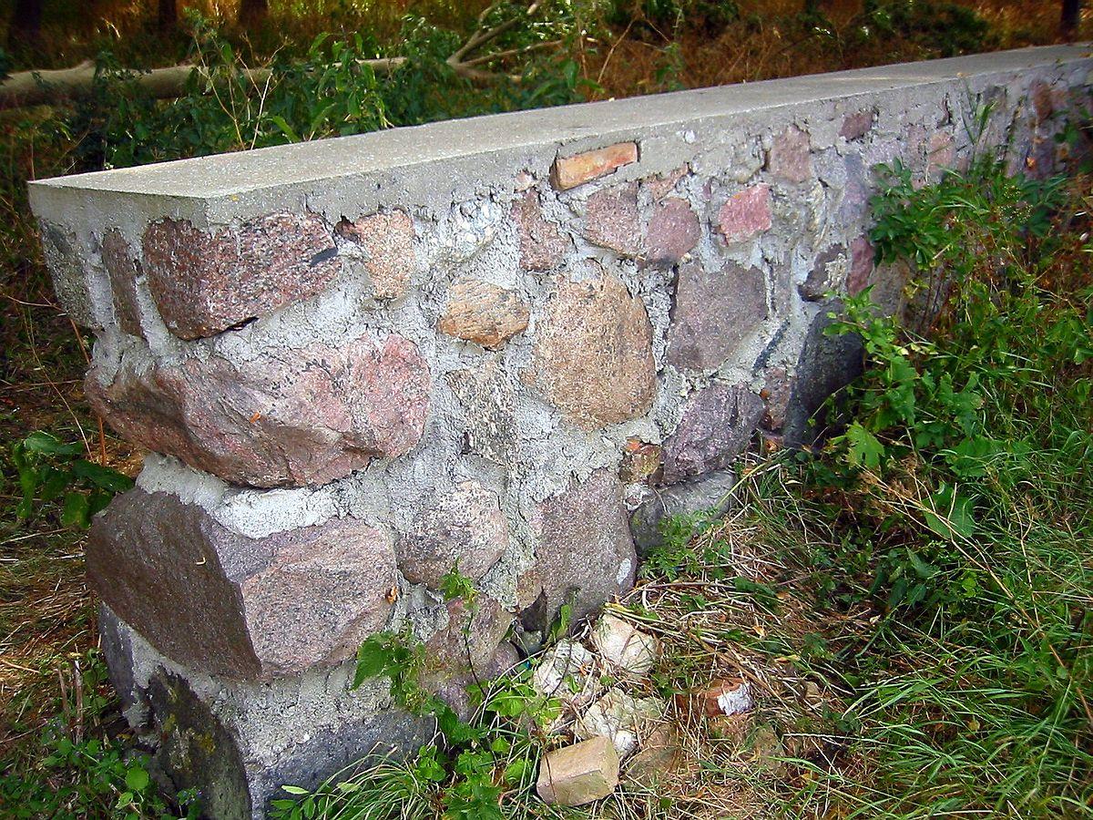 Sichtschutz Auf Sttzmauer