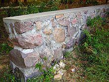 https://upload.wikimedia.org/wikipedia/commons/thumb/0/0c/Park_Dranske-Lancken_-_Mauer_West_2.jpg/220px-Park_Dranske-Lancken_-_Mauer_West_2.jpg