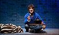 Park Jae-Jung from acrofan.jpg