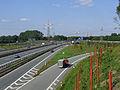 Parkautobahn A-42 Kreuz Castrop-Rauxel54030.jpg