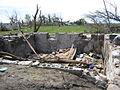 Parkersburg tornado damage1.jpg