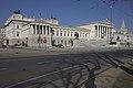 Parlamento de Aŭstrujo.jpg