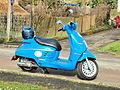 Paron-FR-89-scooter Django-02.jpg