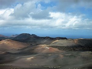 Parque Nacional de Timanfaya 4.jpg