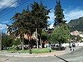 Parque Sucre Teusaquillo Bogotá.JPG
