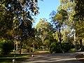 Parque de María Luisa.jpg