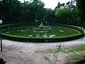 Parque de Santa Cruz ou Jardim da Sereia.jpg