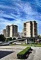 Parque de Sinçães - Vila Nova de Famalicão - Portugal (41438952531).jpg