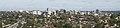 Parramatta skyline aerial 2010.jpg