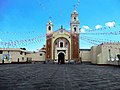 Parroquia de San Pablo Apóstol, San Pablo del Monte, Tlaxcala.jpg