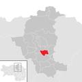 Parschlug im Bezirk BM.png