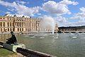 Parterre d'eau jardín de Versalles. 03.JPG
