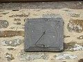 Parthenay-de-Bretagne (35) Église Notre-Dame 03.JPG