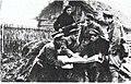 Partigiani sovietici.jpg