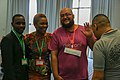 Partnership Clinics-WikiIndaba 2018-10.jpg