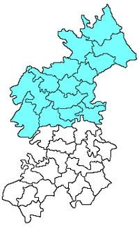 Vizianagaram district - The Reader Wiki, Reader View of