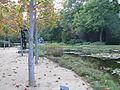 Pasadena - Norton Simon Museum garden.JPG
