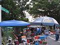 Pasar Lane 2.JPG