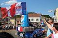 Passage de la caravane du Tour de France 2013 à Saint-Rémy-lès-Chevreuse 045.jpg