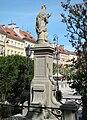 Passauer Madonna Warsaw 11.jpg