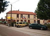 Passy-FR-89-mairie-01.JPG