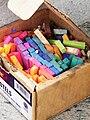 Pastels at Corcoran - Stierch.jpg