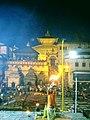 Pasupatinath temple.jpg