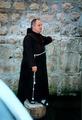 Pater Peter Lavrih.tif