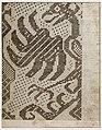 Pattern Book (Germany), 1760 (CH 18438135-180).jpg