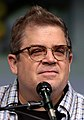 Patton Oswalt (36172702786) (cropped).jpg