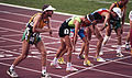 Paul Croft getting ready to run at 1992 games.jpg