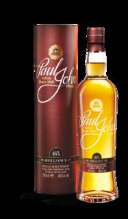 Paul John (whisky)