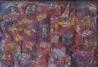 Paul Klee - paysage à l'enfant.jpg