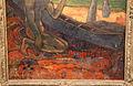 Paul gauguin, povero pescatore, 1896, 03.JPG