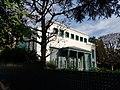 Pavillon 12 avenue des tilleuls dans le 16ème.jpg