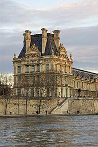 Pavillon de Flore Seine Paris.jpg