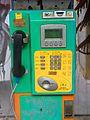 Pay phone in Ao Nang, Thailand.jpg