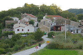 Paz - Panorama(Croatia, September 2010).JPG