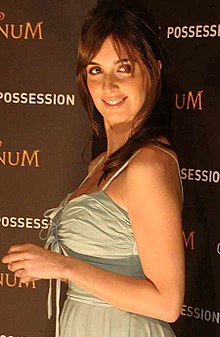 Description de l'image  Paz Vega 3.jpg.