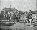 PdG 31 p 8 cavalerie Française du Maroc.jpg