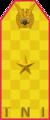 Pdu marsmatni komando.png