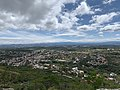 Peña de Bernal Vista desde el Monolito.jpg