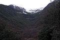 Peñalba de Santiago 06 Valle Silencio by-dpc.jpg