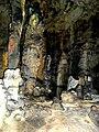 Pećina Banja Stijena21.jpg