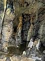 Pećina Banja Stijena25.jpg