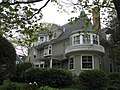 Peabody-Williams House, Newton Highlands MA.jpg