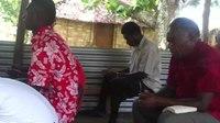 File:Peace Corps Vanuatu - Church 1.webm