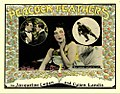 Peacock Feathers lobby card.jpg