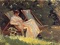 Peder-severin-kroyer-marie-en-el-jardin-reading.jpg