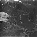Pederson Glacier, terminus of valley glacier, September 4, 1977 (GLACIERS 6718).jpg